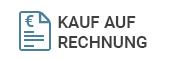 ico_rechnung