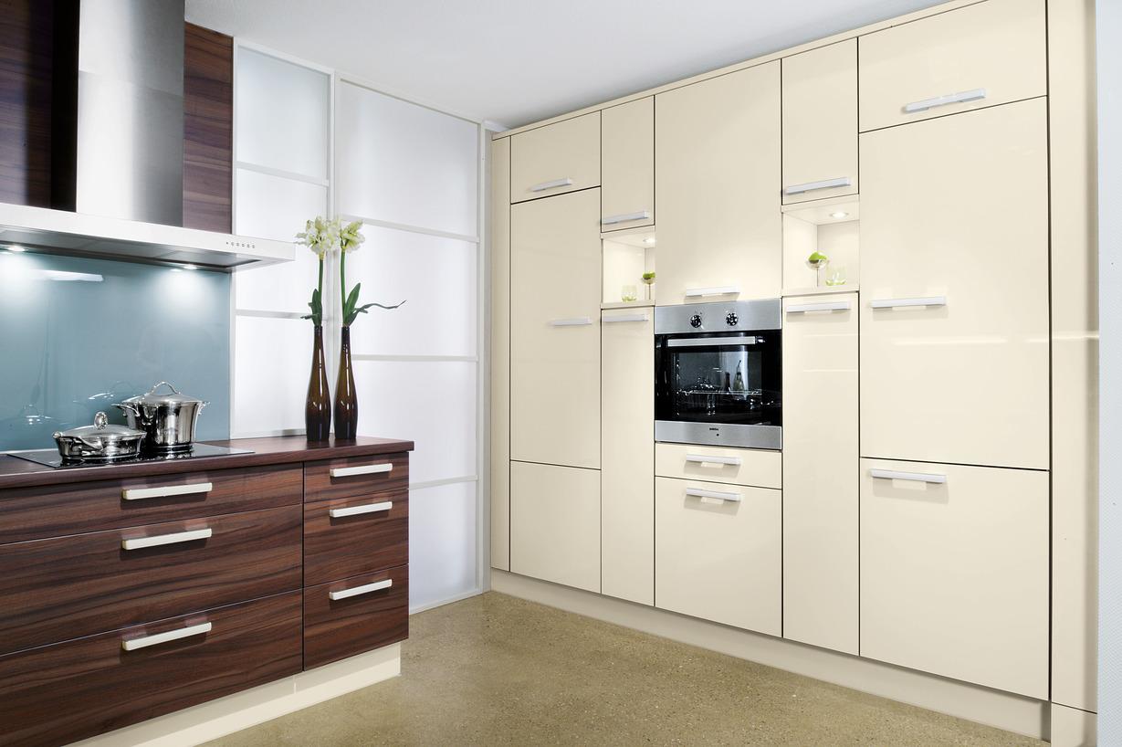 kchen zeile good full size of moderne huser mit gemtlicher hoffner mbel hffner in chemnitz with. Black Bedroom Furniture Sets. Home Design Ideas