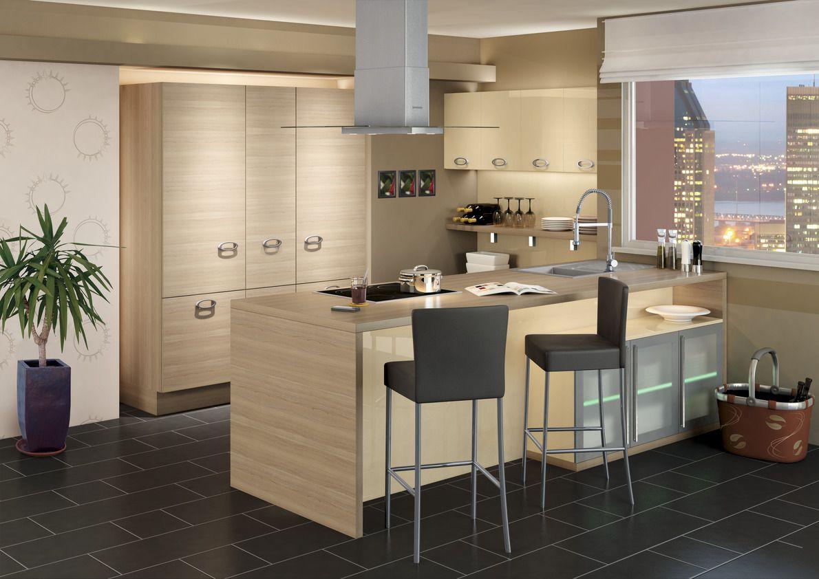 wohnzimmer richtig einrichten. Black Bedroom Furniture Sets. Home Design Ideas