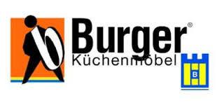 burger k chenm bel k chen ideen. Black Bedroom Furniture Sets. Home Design Ideas