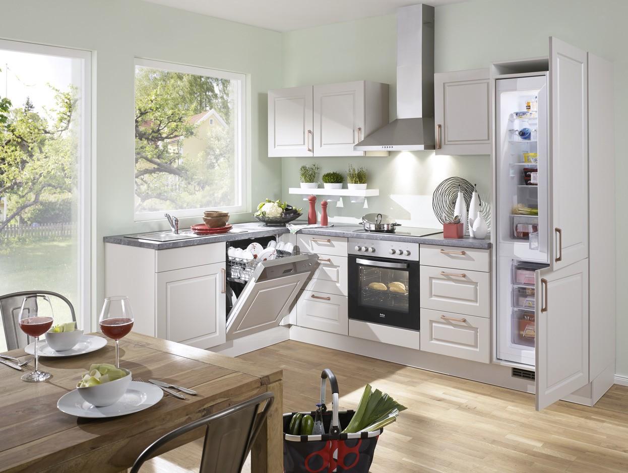 Küche Ikea Gebraucht ~ Home Design Ideen