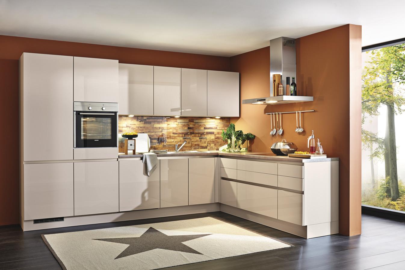 kche inkl aufbau bellvita silverline wasserbett inkl lieferung aufbau durch cm with kche inkl. Black Bedroom Furniture Sets. Home Design Ideas